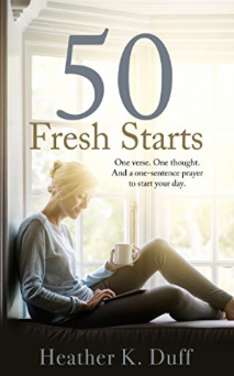 50-fresh-starts