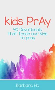 kids-pray